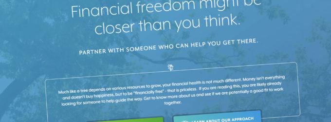 TrustTree Financial